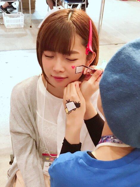 Celebrity Pics : Mana Sakura ( N°38 )