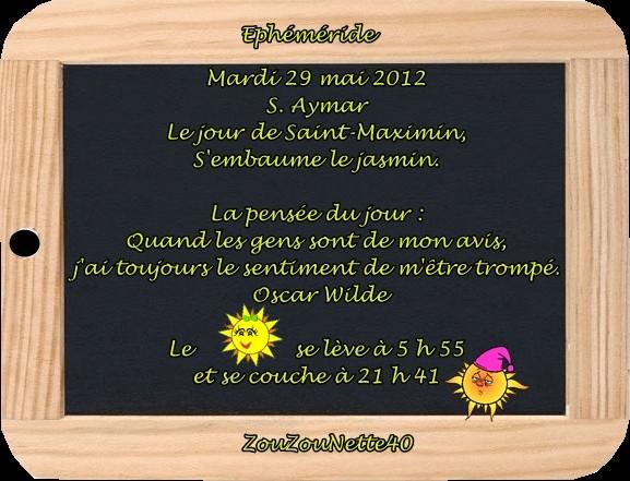 MARDI-29-MAI-2012-.jpg