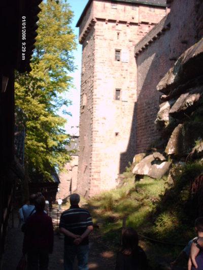 Blog de lisezmoi :Hello! Bienvenue sur mon blog!, encore le haut-koenisburg