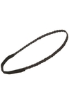 topshops-black-skinny-leather-plaited-headband-profile