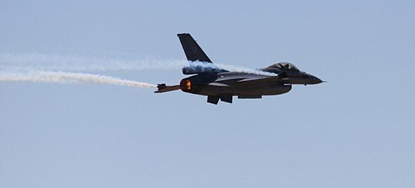 F16 -2-
