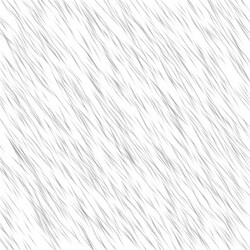 Faire de la pluie avec pfs