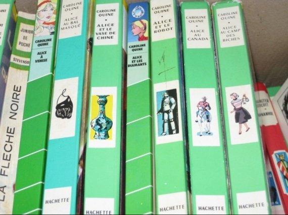 livres-jeunesse-caroline-aventures-alice-img
