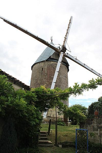 Moulin de la Sablière-Floirac-1-