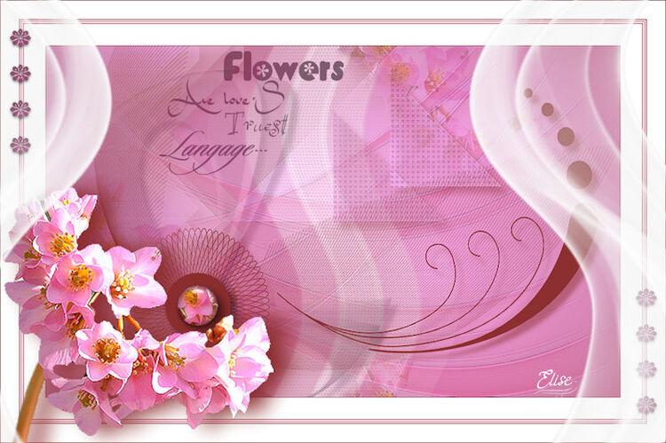 Flowers de Valyscrappassion