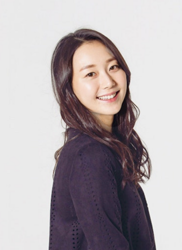 [Fiche actrice] LEE YOO YOUNG