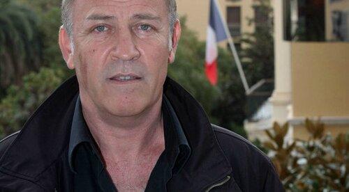 Le maire de Guarguale décède dans un accident de la route