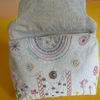ANNICK trousse broderie traditionnelle