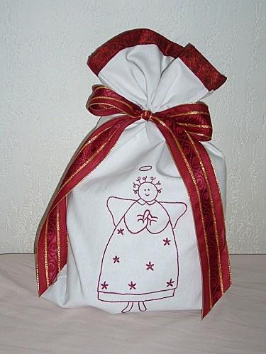 sac-cadeau-pour-meme-noel-2010.JPG
