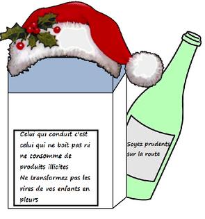 Bûche(s) de Noël
