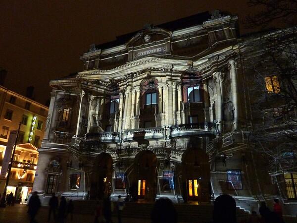 Théâtre Célestin 3