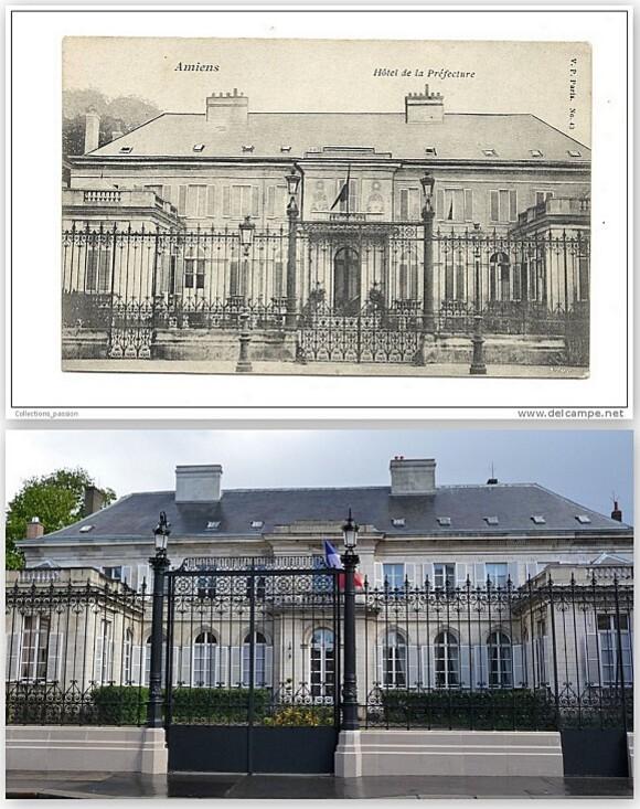 Amiens-Mais.Prefet--2-.jpg