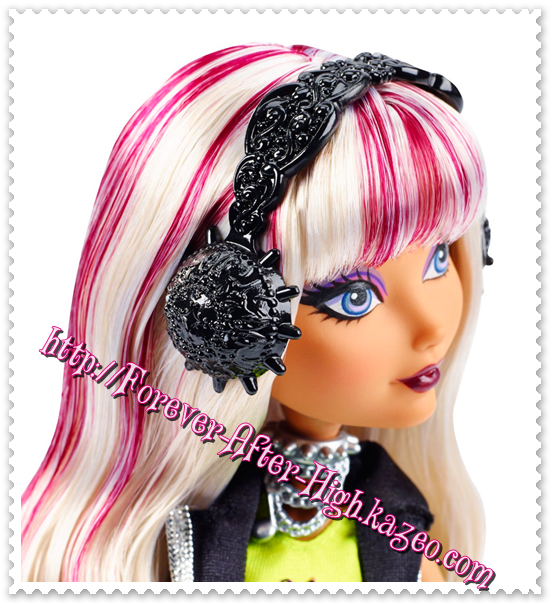 ever-after-high-melody-piper-doll-photo (3)