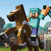 minecraft0292(loulou