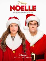 Noëlle affiche