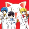 CLAMP.School.Detectives.full.43805