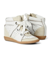 isabel-marant-betty-sneakers-profile