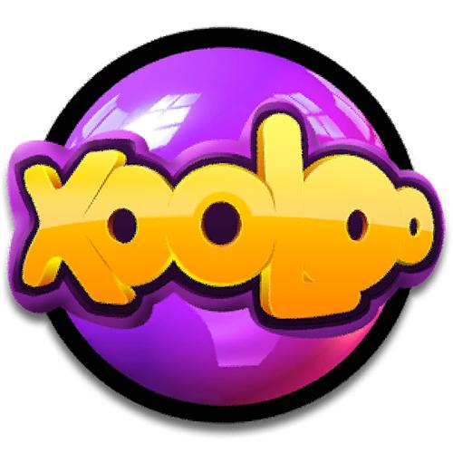 Xooloo :un moteur de recherche protégé spécialement conçu  pour les enfants