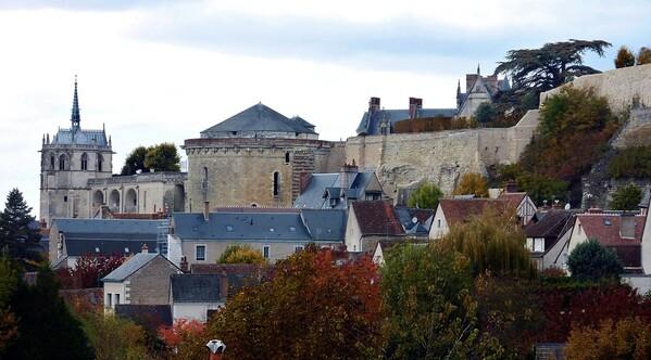 Amboise-2.jpg