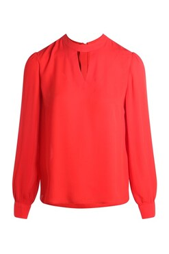 http://img.cache-cache.fr/products_images/prod_28247/i_blouse-manches-longues-cachecache-VERMILLON-front-163.jpg
