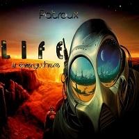 Album gratuit L I F E