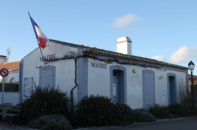 Noirmoutier 078 (Copier)