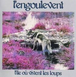 L'Engoulevent