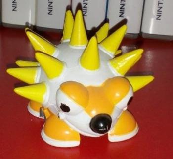 figurines-jeux-video_3275039-L