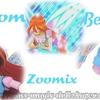 Bloom zoomix
