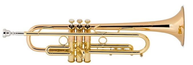 Résultats de recherche d'images pour «trompette instrument»