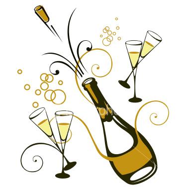 BONNEE ANNEE 2012!!!!