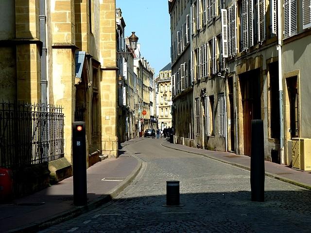 Autour de Saint-Martin 37 Marc de Metz 2012