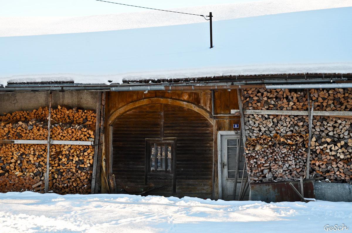 jura cerniebaud franche comté ferme ski raquettes