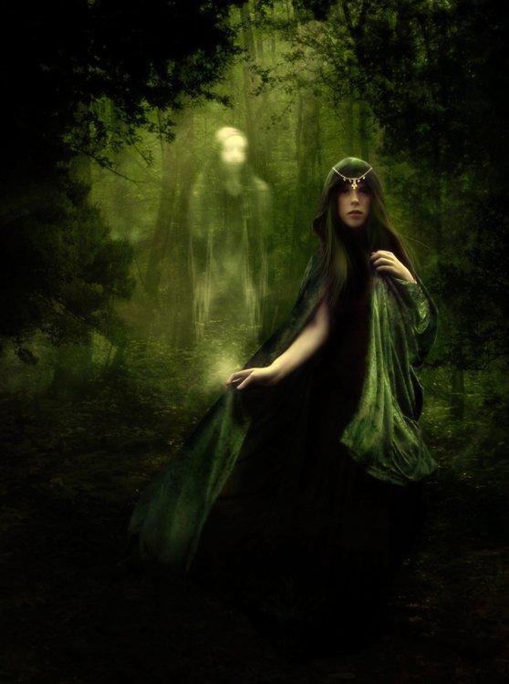 Silent_Scream_by_lryiu.jpg