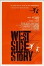 WEST SIDE STORY-copie-1
