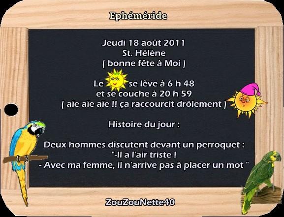 JEUDI-18-AOUT-2011.jpg