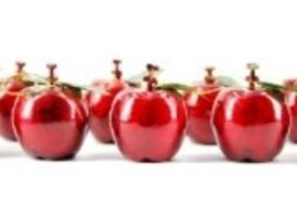 5902546-pomme-rouge-decoration-de-noel