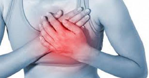 Comment survivre à une crise cardiaque si vous êtes seul ?