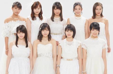 Setlist des mini live à Okinawa