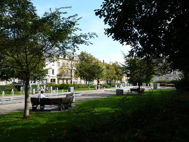 Metz en automne 16 mp1357 2010