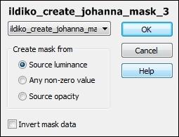 Johanna 2