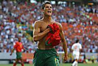 Euro - Portugal : Quatre demies, beaucoup de dépit