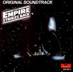 FajyCollection CD JOHN WILLIAMS & SES BOF