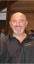 Hivernal Pétanque 2014 - Equipes qualifiées 1ère Journée