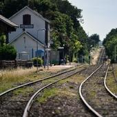 Gares délaissées, guichets clos... Les craintes liées à la réforme du rail se confirmeraient-elles?
