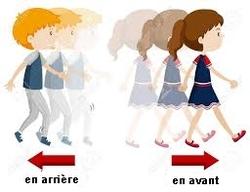 Et De Gauche a Droite  (  Valse )