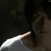 orthros-no-inu_episode-1_01.JPG
