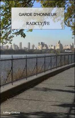 Garde d'Honneur - Radclyffe