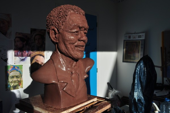 sculptures-2013 0050