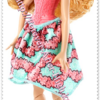 ever-after-high-ashlynn-ella-budget-doll (1)